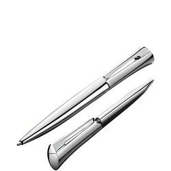 J206 Ceasar Pen