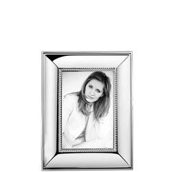 KW76557 Elegance Frame 5x7