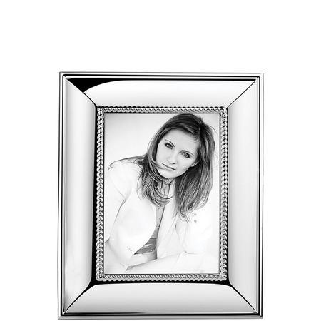 KW765810 Elegance Frame 8X10