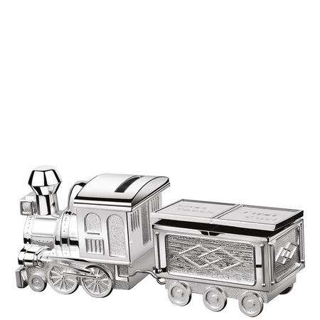 S3349L Train 1st Tooth and Curl set