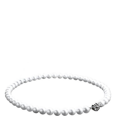 VGK138028 Grace Kelly Necklace