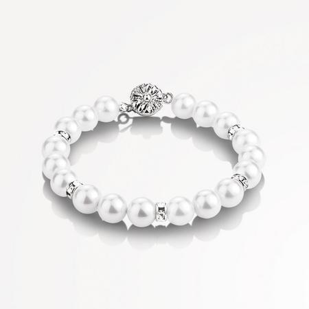 VGK138095 Grace Kelly Bracelet