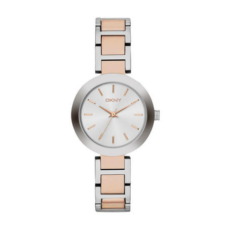 Stanhope Ladies Watch Gold