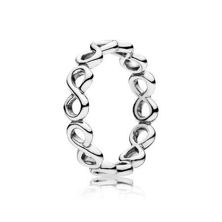 Infinite Shine Ring