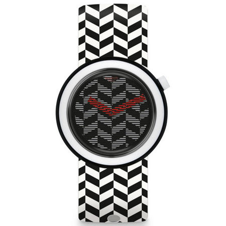 HYNPNOPOP Watch