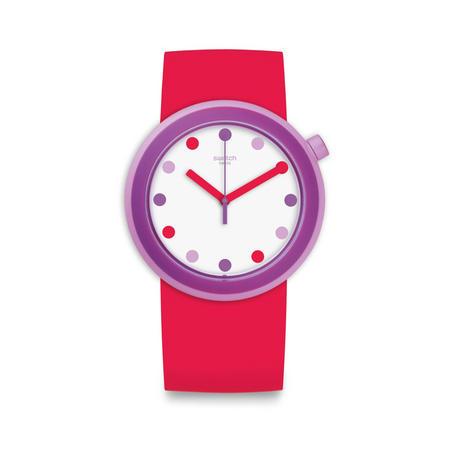 Popalicious Watch Pink