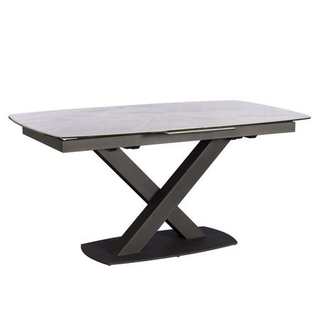 Pasadena 160/200cm Table PS01