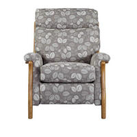 Richmond Recliner