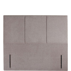 Roisin Floor Standing Headboard