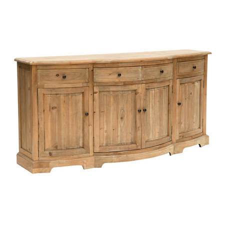 Revival Becton Sideboard (Reclaimed)