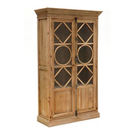 Revival Hammersmith Cabinet (Reclaimed)