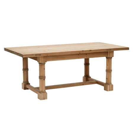 Revival Collingsdale Table (Reclaimed)