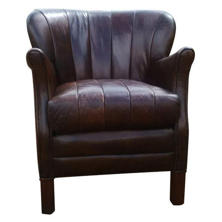 Revival Canonbury Chair