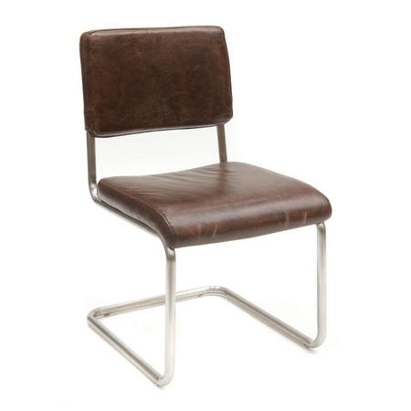 Revival Acton Chair