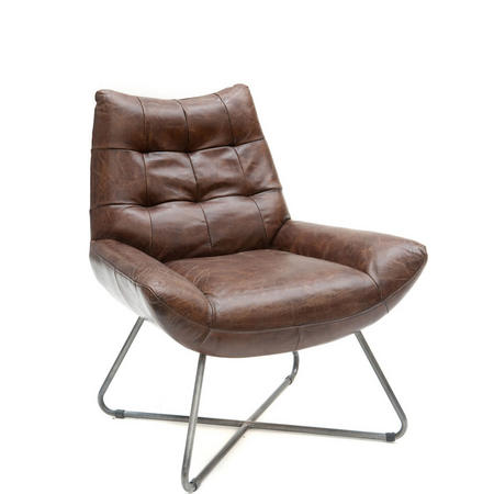 Revival Hangerton Chair