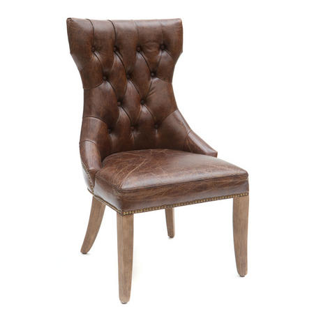 Revival Loughton Chair