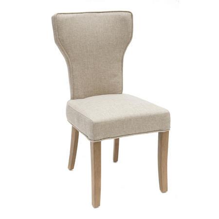 Revival Cardea Chair