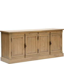 Revival Stockwell Sideboard