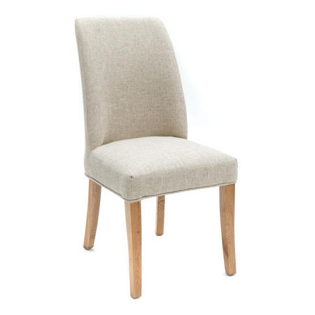 Revival Pinner Chair