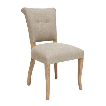 Revival Croxley Chair