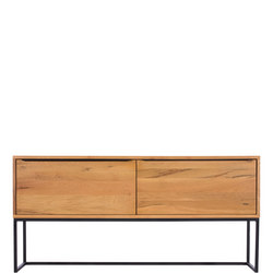 Shoreditch Console Table