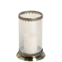 Riley Small Candle Holder