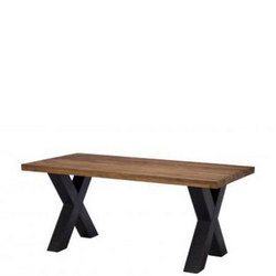 Haverstock Dining Table