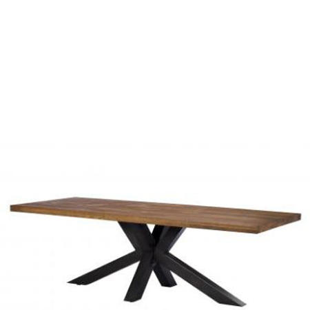 Holburn Dining Table