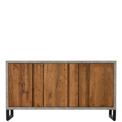 Kentish Wide Sideboard