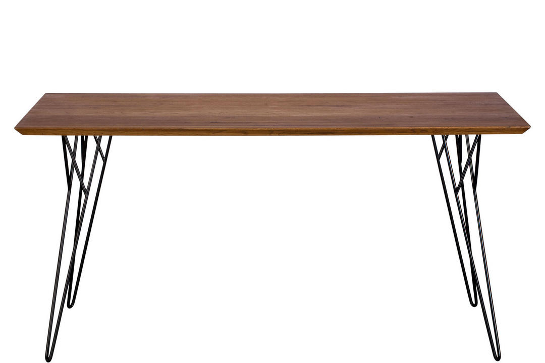 Slight 160cm Dining Table