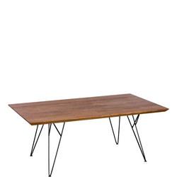 Slight Coffee Table