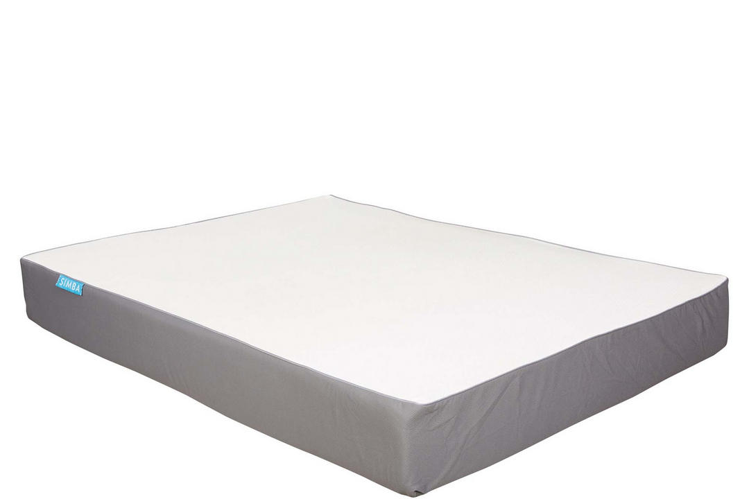 premium selection b1e5c d7604 Simba Hybrid Mattress