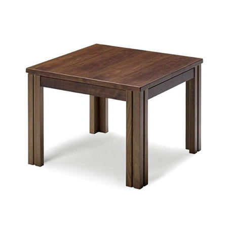 SM223 Lamp Table Walnut