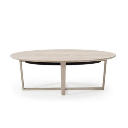 SM231 Coffee Table Oak