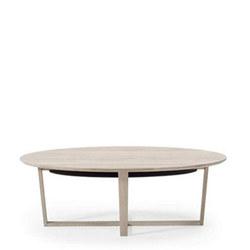 SM231 Coffee Table Oak