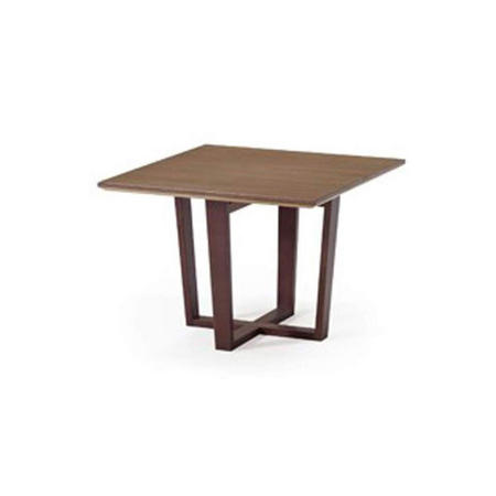 SM234 Lamp Table Walnut