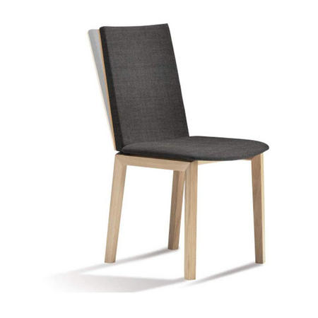 SM51 Chair Oak