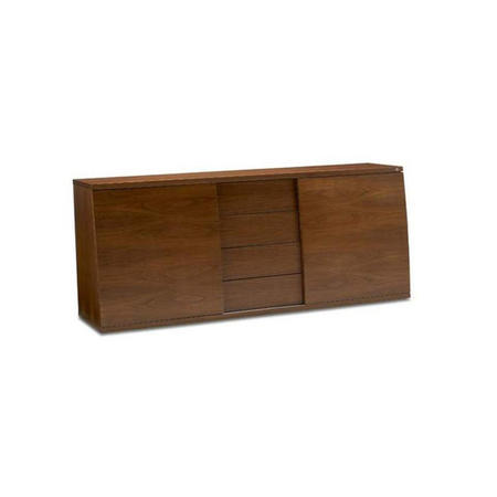 SM753 Sideboard Cherry