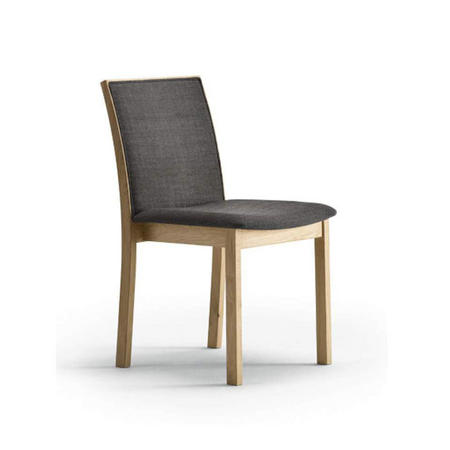 SM90 Chair Oak+2