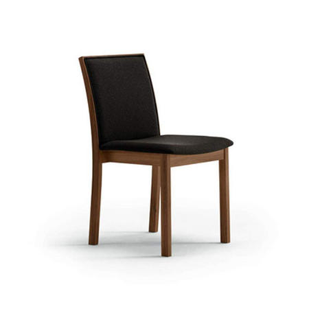 SM90 Chair Walnut+2