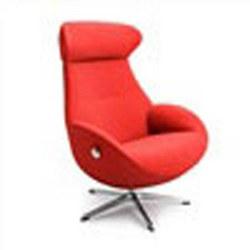 Globe Reclining Chair