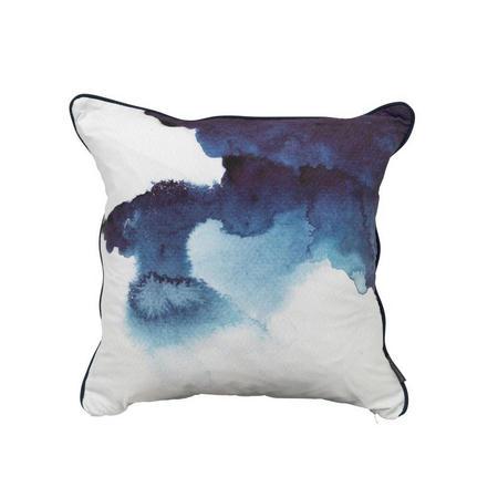 Paint Cushion