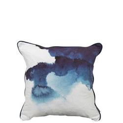 Paint Cushion 40 x 40cm