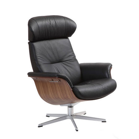 Time Out Reclining Chair