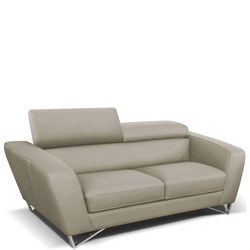 Sparta Three-Seater Split Sofa Torello Tortora