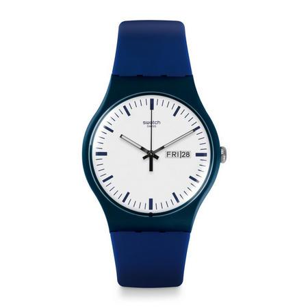 BELLABLU Watch