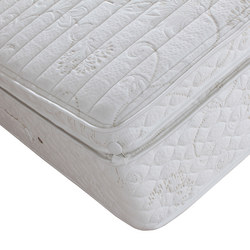 Superior Rest Luxury Mattress