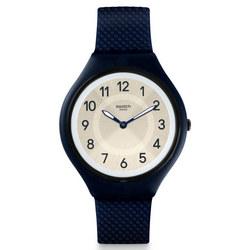SKINNIGHT Watch Navy