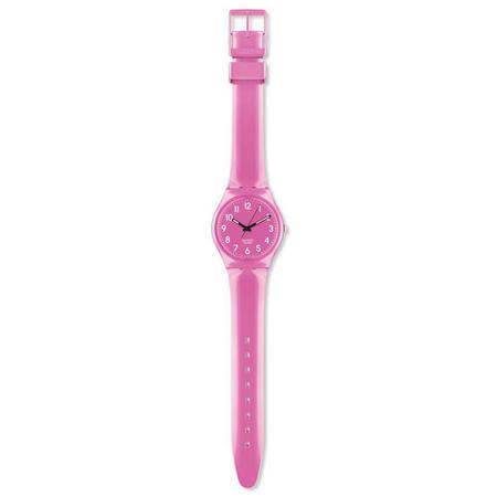 Dragon Fruit Watch Pink