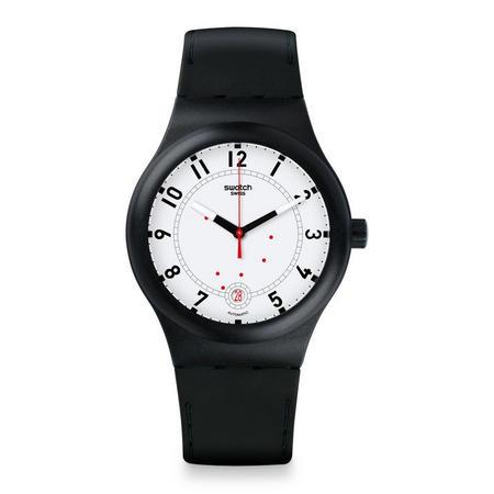 Sistem Chic Watch